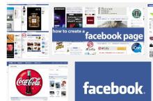 facebookpege